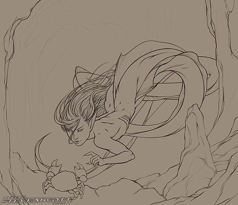 Seeker of Secrets Sketch.jpg