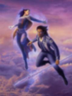 Windrunners.JPG