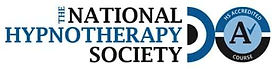 National Hypnotherapy Society Natural Minds Hypnotherapy Services Natural Minds Hypnotherapy Services