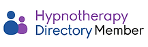Hypnotherapy Director Member Natural Minds Hypnotherapy Services