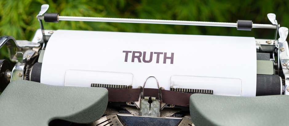 Conspiracy theories are here to stay but why do some of us believe them more than others?