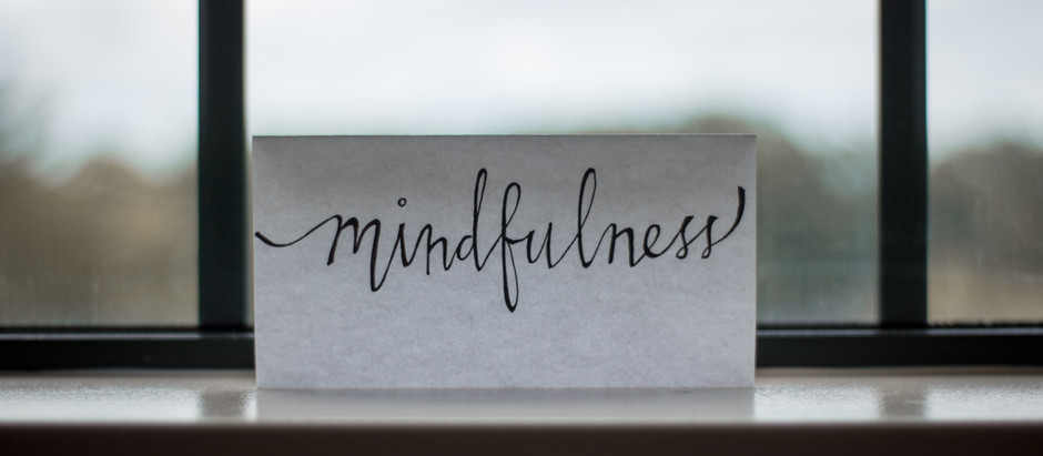 Hypnotherapy can help grow a positive mindset
