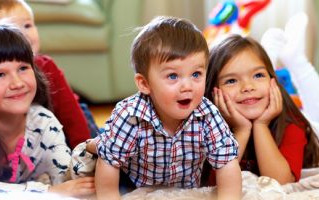 Childcare First Aid Requirements for Washington