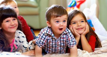 First Aid Requirements In Child Care Centers