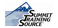 Need Safety Training? Summit Training Source