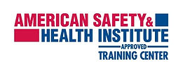 Northwest Health and Safety Inc is an Authorized ASHI, HSI CPR and First Aid Training Center in Vancouver, WA and Portland, OR