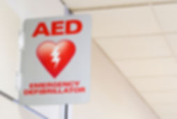 AED programs in Vancouver, WA and Portland OR. AED program consultants