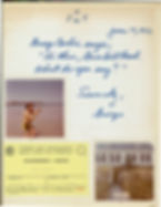 George Carlin.jpg