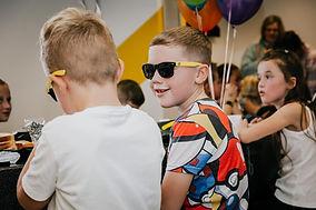 Go Air Party.jpg