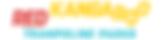 redkangaroo-logo.png