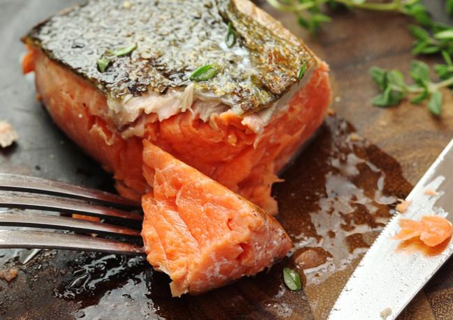 20160826-sous-vide-salmon-49.jpg
