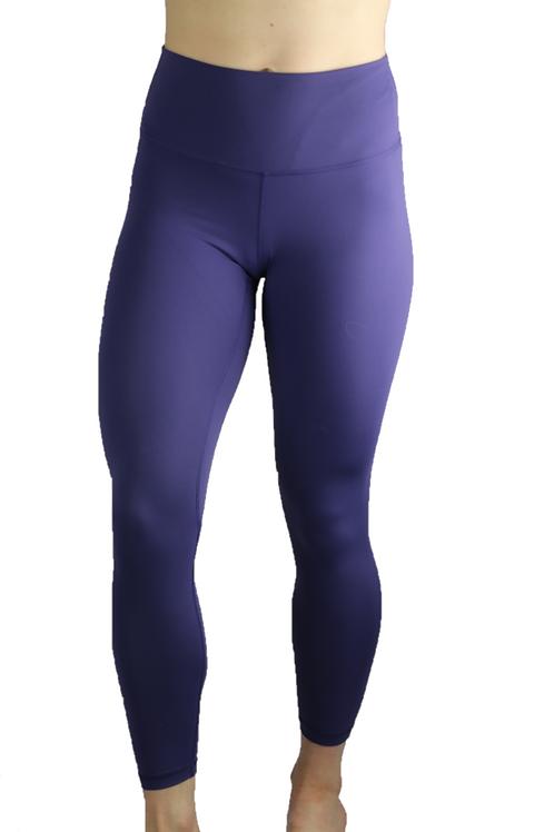 Essential Leggings Violet