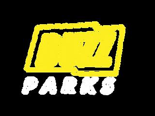 BUZZ Park Logo.png