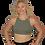Thumbnail: Olivia Sports Bra