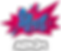 sprett-askim-large-logo.png