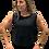 Thumbnail: Natalie Tank Top