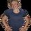 Thumbnail: Chloe Short Sleeve Tee