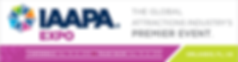 8702-iaapa-2019-expo-website-masthead_94