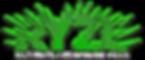 RYZE-Logo.png