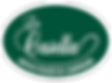 La Casella logo.png