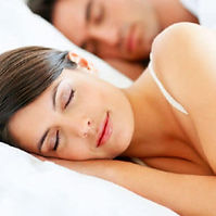 sonno rigenerante.jpg