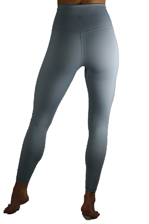 Tall Super High Waist Leggings