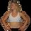 Thumbnail: Sophia Sports Bra