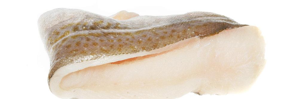 Cod Fillet - Fresh