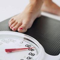 perdita di peso.jpg