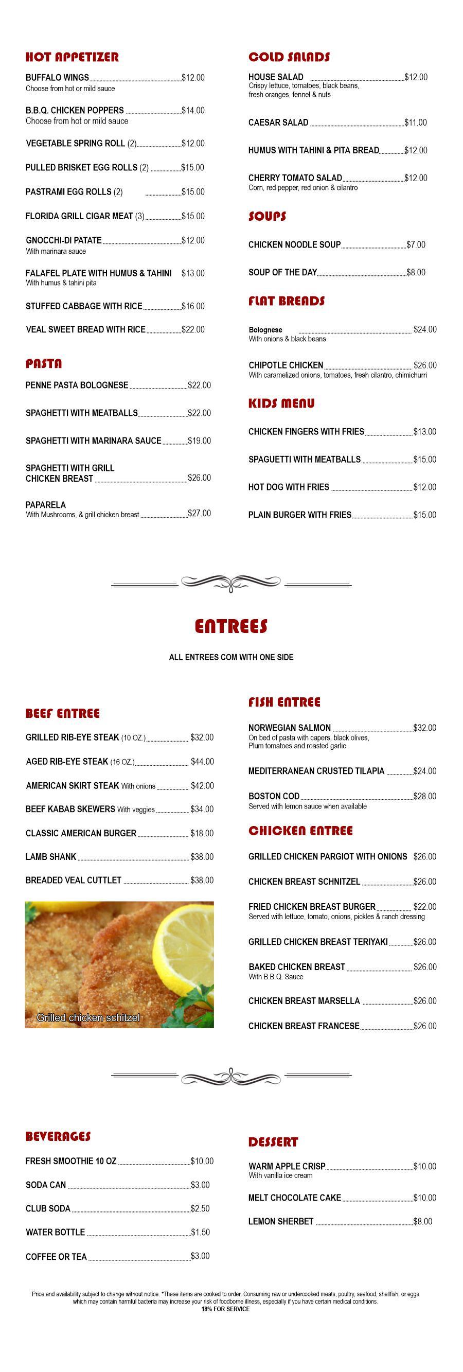 florida grill menu 2020.jpg