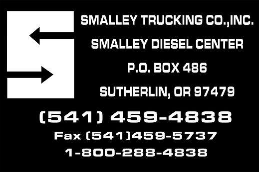 smalley logo