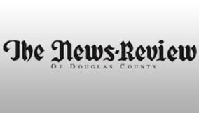 News Review Logo