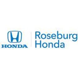 Roseburg Honda