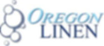 oregon linen logo