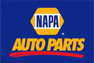 napa auto logo
