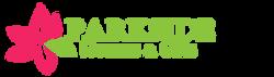 parkside_roseburg_logo