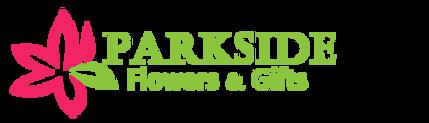 parkside flowers logo