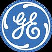 ge-png-logo-3706.png