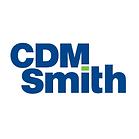 cdm smith.png