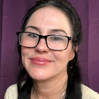 Alisha Mishell Sacred Sedona Now