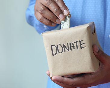 Donation Box 2.png
