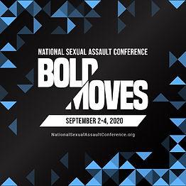 Bold Moves.jpg