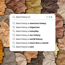 Black History is....png