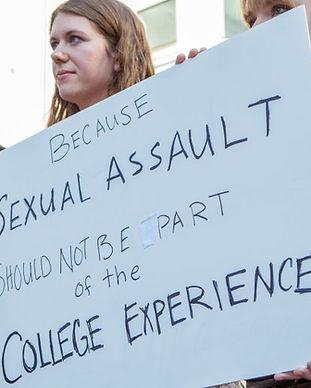 sexual-assault-college.jpeg