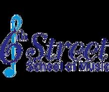Copy of amtec logo transparent (1).png