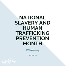 Slavery Month 1.png