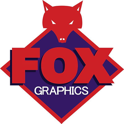 fox graphics logo fixed_edited.jpg