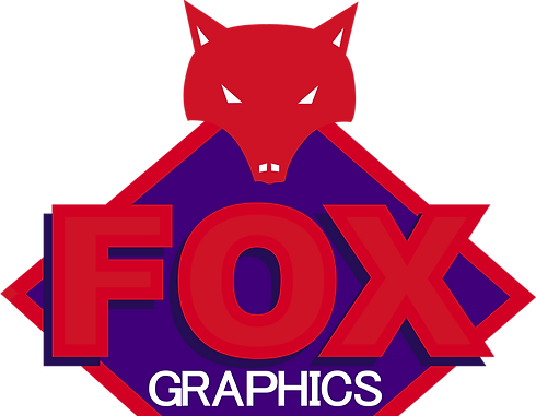 fox%20graphics%20logo%20fixed_edited.png