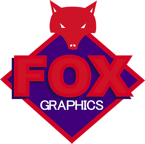 fox graphics logo fixed.png