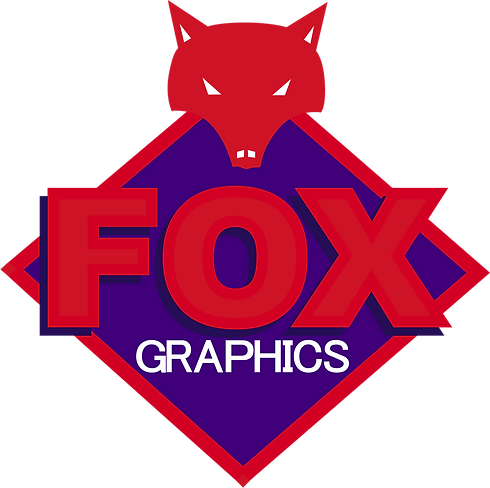 fox graphics logo fixed.png
